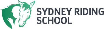Sydney Riding School Logo